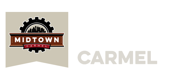 Midtown Plaza Carmel